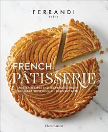 French P  Tisserie
