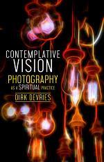 Contemplative Vision