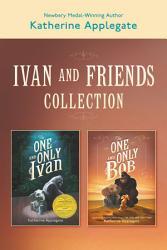 Ivan Friends 2 Book Collection Book PDF