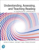 Understanding Assessing And Teaching Reading Enhanced Pearson Etext Access Card Book PDF