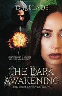The Dark Awakening PDF