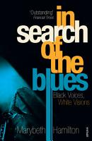 In Search Of The Blues PDF