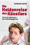Die Heldenreise des K  nstlers PDF