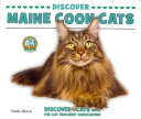 Discover Maine Coon Cats PDF
