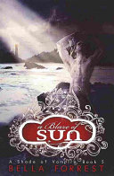 A Blaze of Sun Book