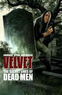 Velvet Volume 2