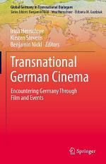 Transnational German Cinema