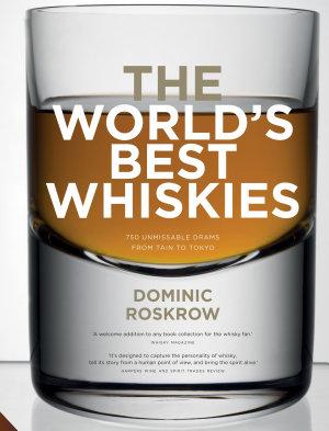 World s Best Whiskies