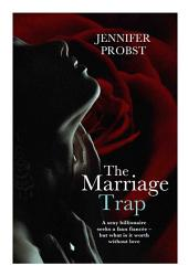 The Marriage Trap Book PDF