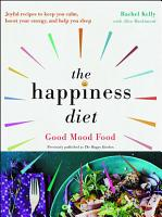 The Happiness Diet PDF
