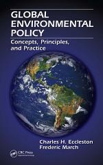 Global Environmental Policy