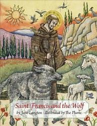 Saint Francis and the Wolf PDF