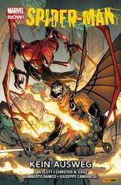 Marvel Now! PB Spider-Man 3: Kein Ausweg