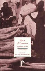 Heart Of Darkness Ed Goonetilleke Second Edition Book PDF