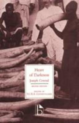 Heart of Darkness   Ed  Goonetilleke   Second Edition