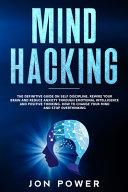 Mind Hacking PDF