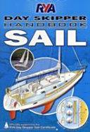 Rya Day Skipper Handbook