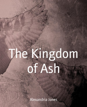 The Kingdom of Ash PDF