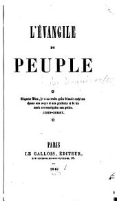 L'évangile du peuple