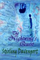 The Nightwing s Quest PDF