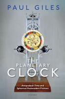 The Planetary Clock PDF
