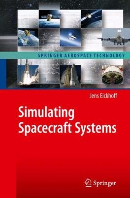 Simulating Spacecraft Systems PDF