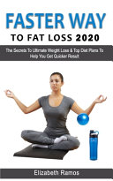Faster Way to Fat Loss 2020 PDF