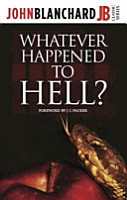 Whatever Happened to Hell  PDF