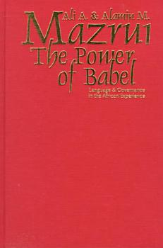 The Power of Babel PDF