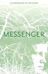 Messenger PDF