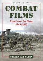Combat Films PDF