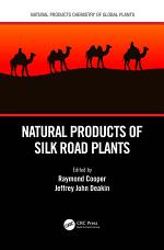 Natural Products of Silk Road Plants