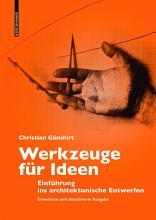 Werkzeuge f  r Ideen PDF