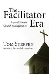 The Facilitator Era Book PDF