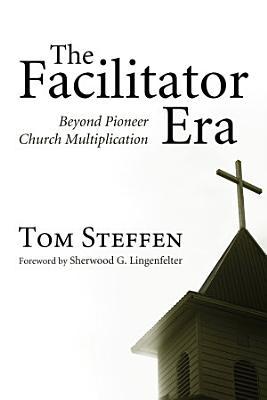 The Facilitator Era PDF