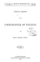 House Documents: Volume 261; Volume 265