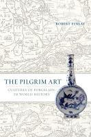 The Pilgrim Art PDF