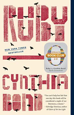 Ruby  Oprah s Book Club 2 0 Digital Edition