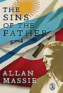 The Sins Of The Father Book PDF