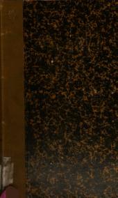 Patrologiae latina cursus completus ... series secunda: Volume 217