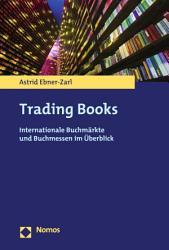 Trading Books PDF
