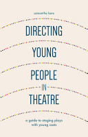 Directing Young People in Theatre PDF