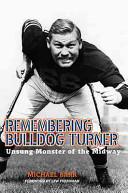 Remembering Bulldog Turner PDF