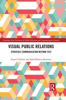 Visual Public Relations PDF