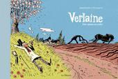 Verlaine: Une saison en enfer