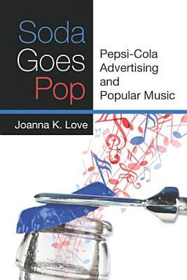 Soda Goes Pop PDF