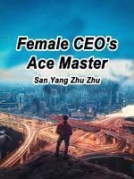 Female CEO s Ace Master PDF