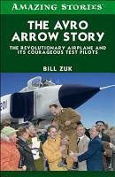 The Avro Arrow Story PDF