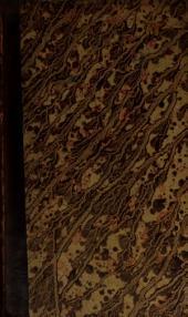 Institutionum seu elementorum juris romani privati. Libri quatuor