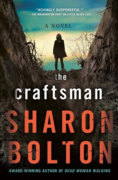 Download The Craftsman Book